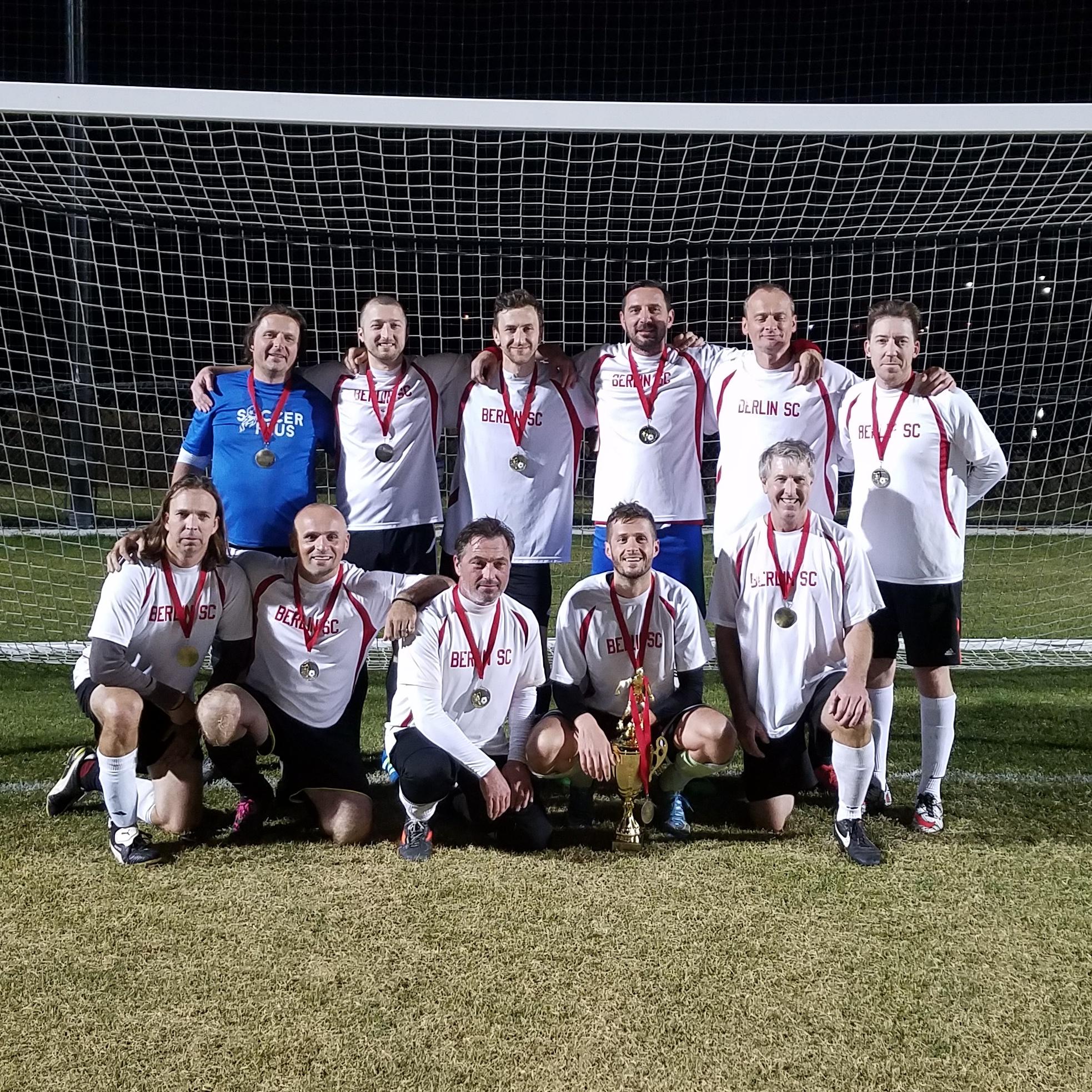 Best Hookup Websites For Over 40 Mens Soccer Tournaments